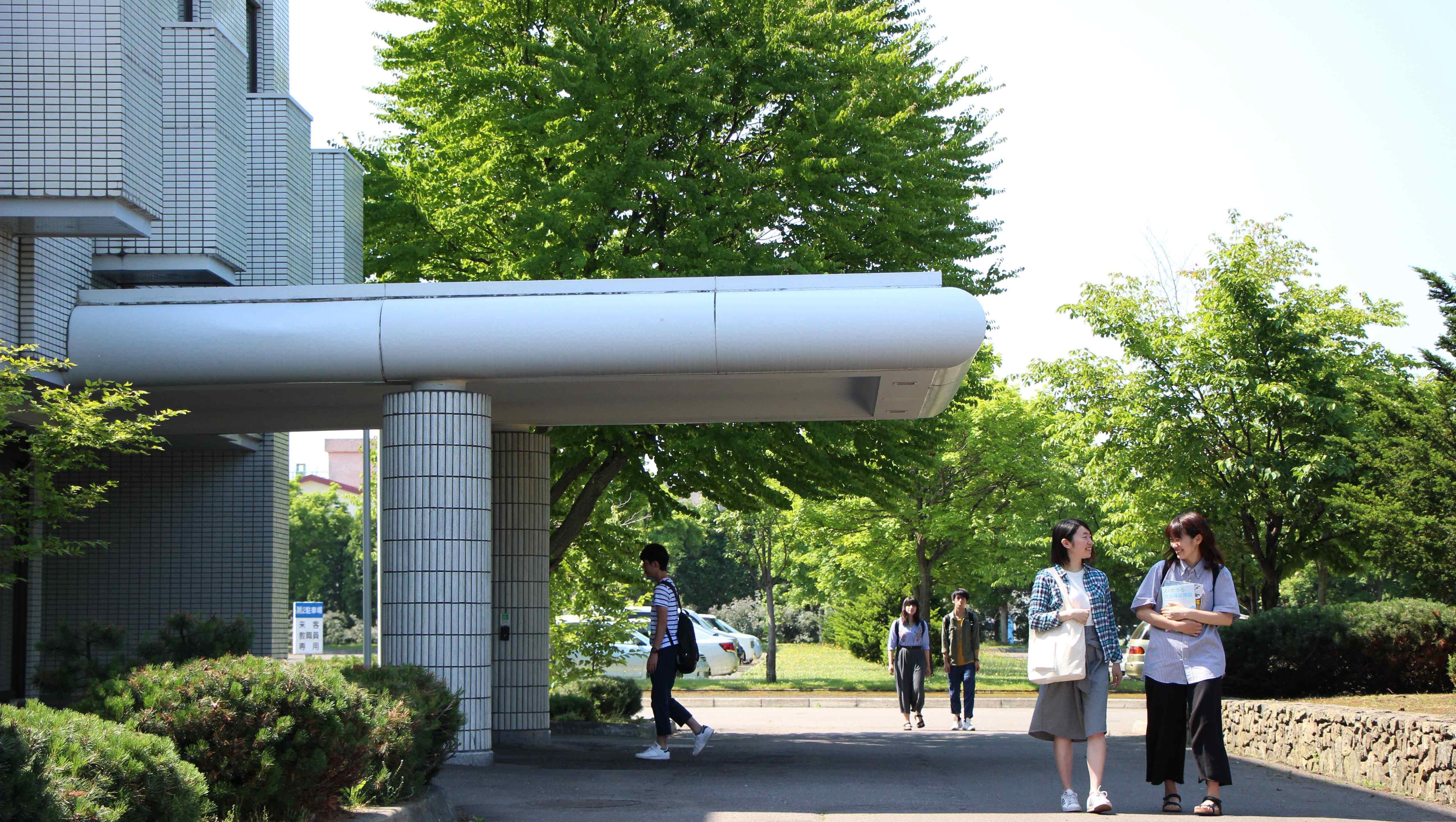 短期 大学 大學 栃木 國學院